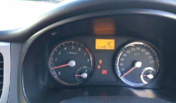 2009 Kia Rio 1.6 High for sale in Centurion full