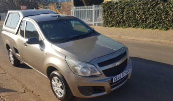 2013 CHEVROLET UTILITY 1.8 A/C P/U S/C for sale in Centurion full