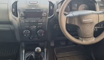 2014 ISUZU KB 250 D-TEQ LE P/U D/C for sale in Centurion full